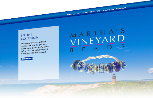 marthas-vineyard-beads